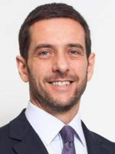 Lobo & de Rizzo boosts tax team with hire