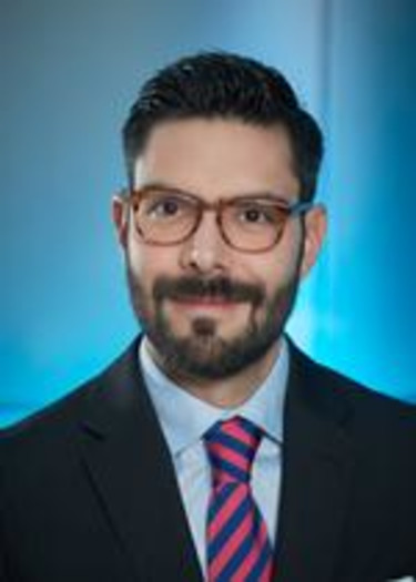 Greenberg Traurig promotes in Mexico