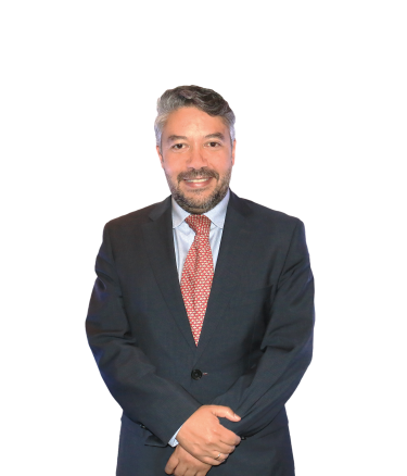 Godoy Córdoba re-hires litigation lawyer