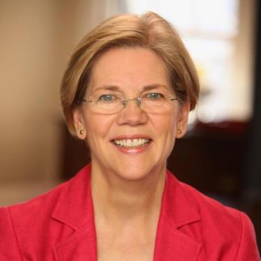 Warren presses for deep changes to US anti-monopoly enforcement