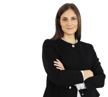 Uruguay's Hughes & Hughes promotes corporate lawyer