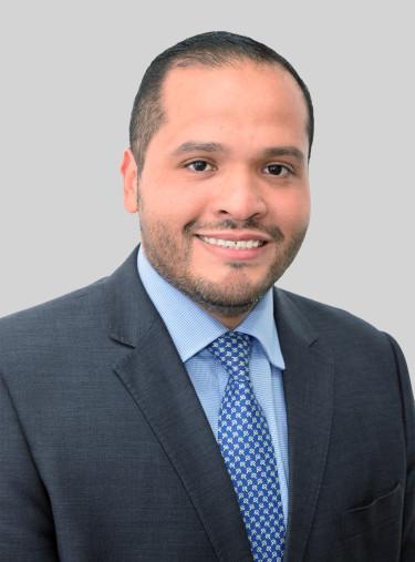 García & Bodán promotes corporate lawyer in El Salvador