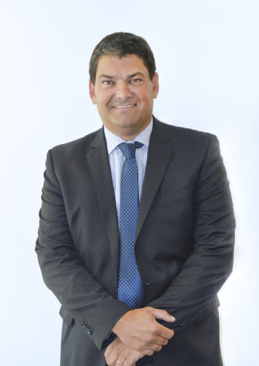 Insurance lawyer re-joins Beccar Varela