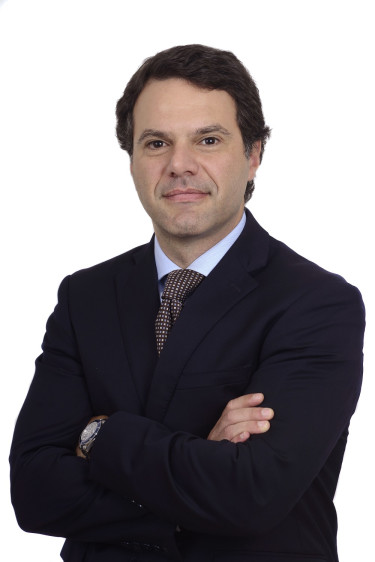 Demarest hires partner from Tauil & Chequer