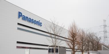 DOJ appoints compliance monitor to oversee Panasonic DPA