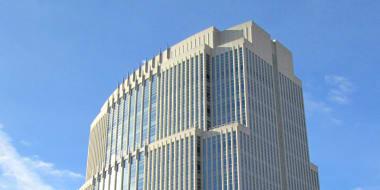 Ex-Credit Suisse banker airs details of bribery as trial begins