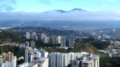 Venezuela reaches settlement with US companies over oilfield assets