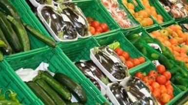 Carrefour bags Argentine convenience store chain