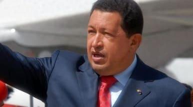 Lawyers urge Chávez successor to build inclusiveness