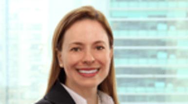 Araújo e Policastro adds labour partner