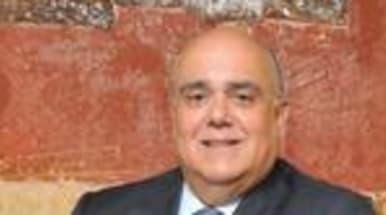 Bernardes Neto becomes first Brazilian IBA secretary general
