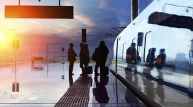 Panama awards contract for second metro line