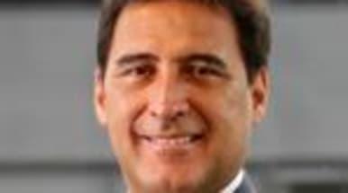 Pizarro Botto opens white-collar crime department with laterals