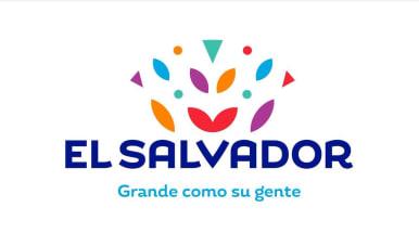 Consortium behind El Salvador's new trade promotion branding