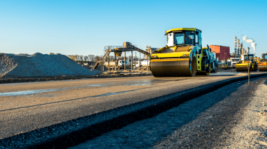Sacyr, ICA and Quarzo get Mexican road PPP contracts