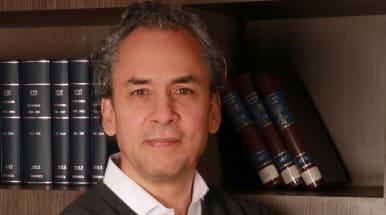 "Baker McKenzie ""unrivalled"" in LatAm, says firm's new regional head"