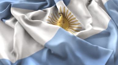 Argentina targets corruption with corporate criminal liability law