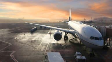 Argentine airport operator raises US$485 million in IPO