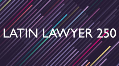 Latin Lawyer 250 country by country: Panama