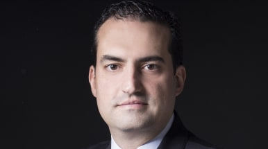Nader Hayaux hires antitrust head and corporate of counsel