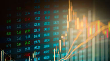 LatAm issuers raise US$3.8 billion in equity in two months