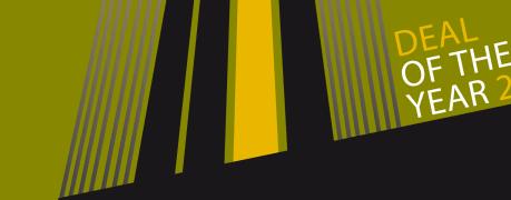 Tlr banner 459x180