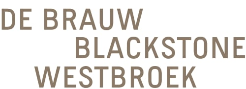 De Brauw Blackstone Westbroek NV
