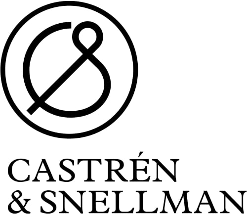 Castrén & Snellman Attorneys Ltd