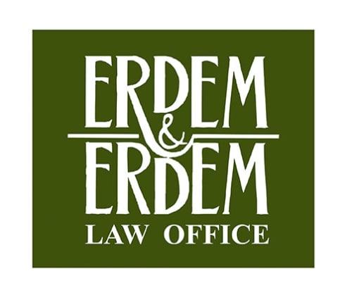 Erdem & Erdem Law Office
