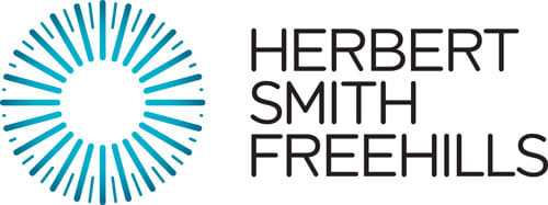 Herbert Smith Freehills CIS LLP