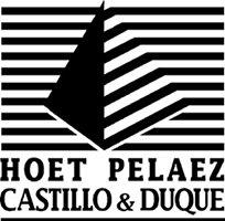 Hoet Peláez Castillo & Duque Caracas