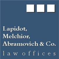Lapidot, Melchior, Abramovich & Co