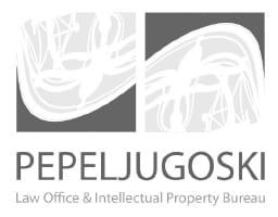 Law Office Pepeljugoski