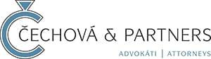Čechová & Partners
