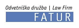 Fatur LLC