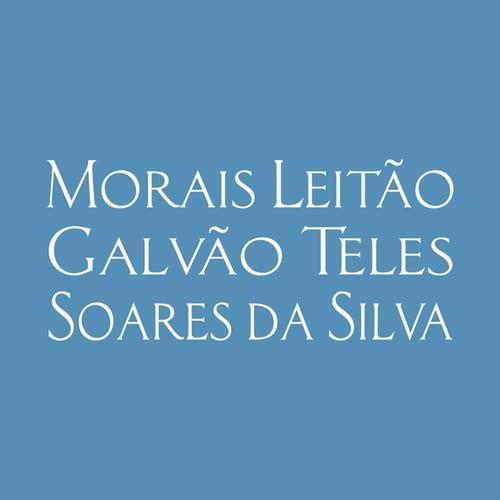 Morais Leităo Galvăo Teles Soares da Silva & Associados (Lisbon)