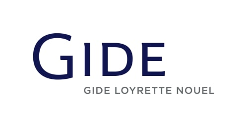 Gide Loyrette Nouel AARPI
