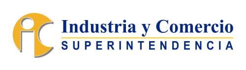 Superintendence of Industry and Commerce