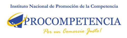 President of Procompetencia