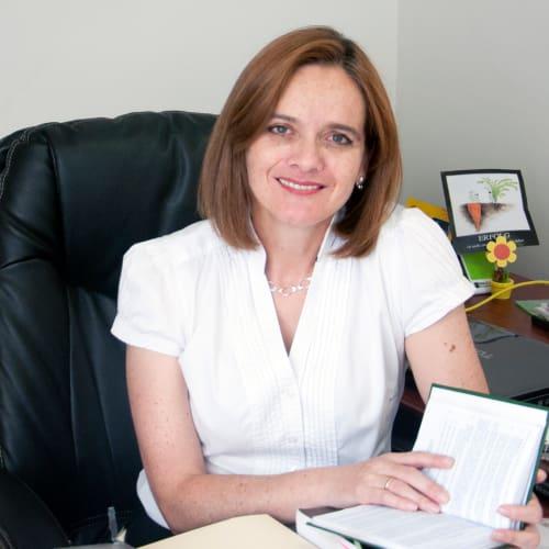 Milenka Saavedra Munoz