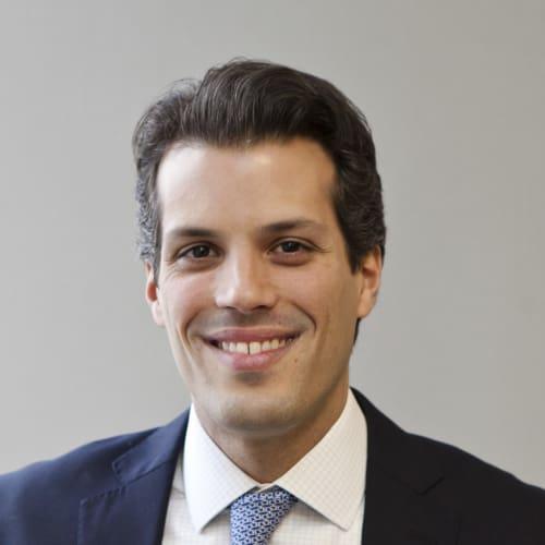 Marcos Canecchio Ribeiro