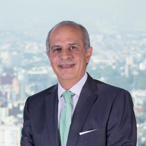 Antonio Franck