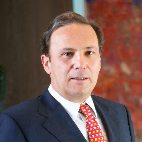 Manuel Romano