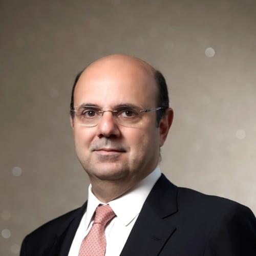 Ricardo Tosto