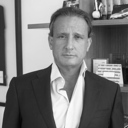 Pablo Mijares-Ortega