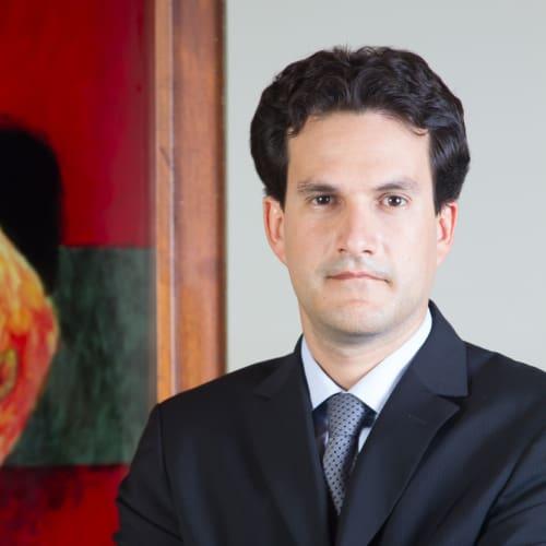 Jorge Trelles
