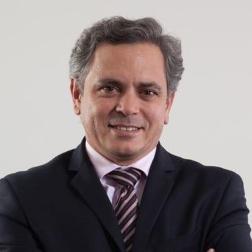 Juan Luis Avendaño Cisneros
