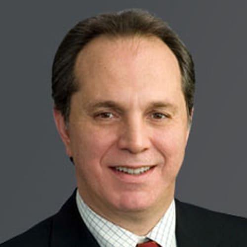 Ivan Tauil