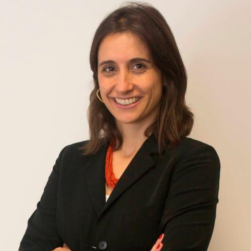 Marina Ferraz Aidar