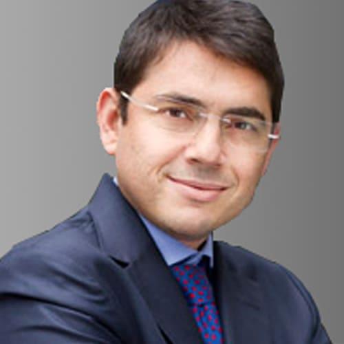 Eduardo Turkienicz